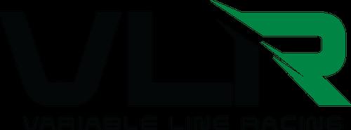 VLR Emerald Adult Kart Frame