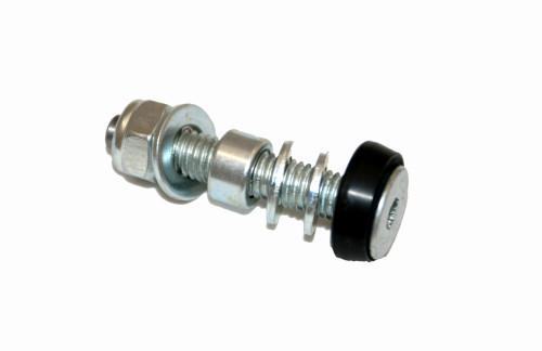 P/N VLE1165: 0039 Steering Shaft Bolt Assembly Kit