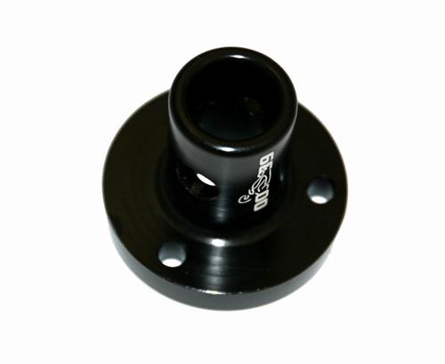 P/N VLE1170: 0039 Steering Wheel Hub, Straight