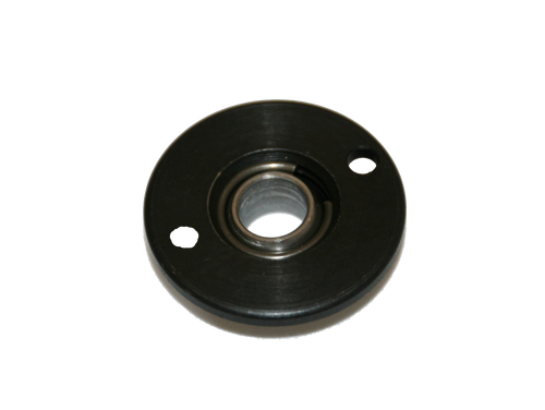 P/N VLE2055: 0039 Spindle Caster Pill, 2 Position