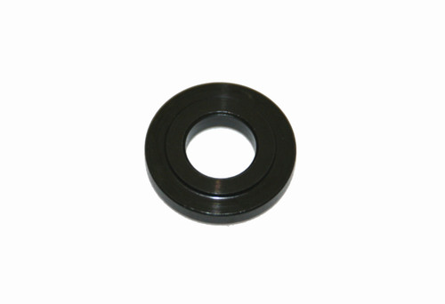 P/N VLE2065: 0039 King Pin Spacer, Steel, 10mm