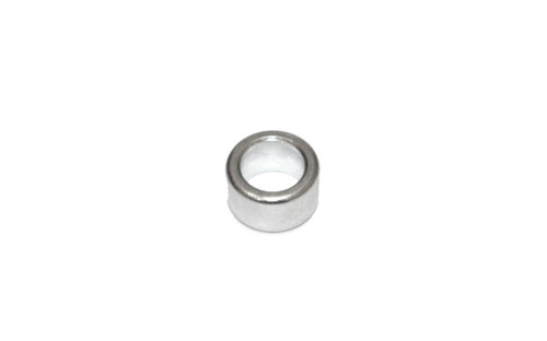 P/N VLE2083: 0039 Spindle King Pin Bolt Bushing