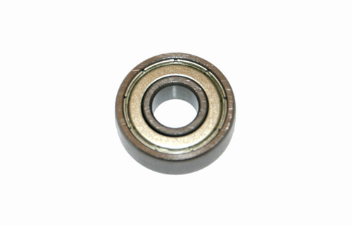 P/N VLE2085: 0039 Spindle Bearing, 6000ZZ