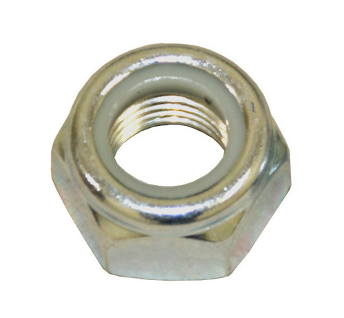 P/N VLE2087: 0039 Spindle Nut