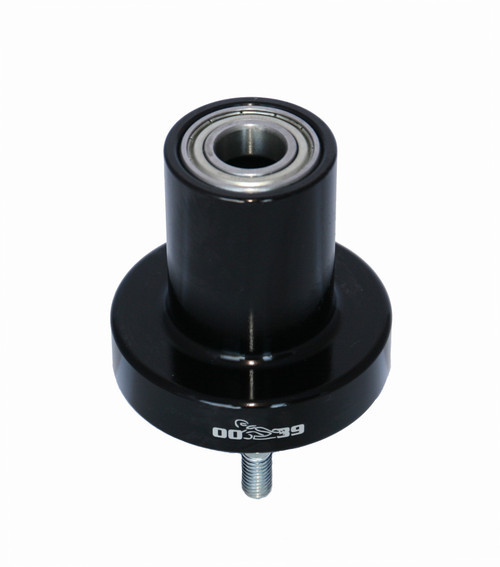 P/N VLE2315: 0039 Wheel Hub, Front, 17mm x 70mm