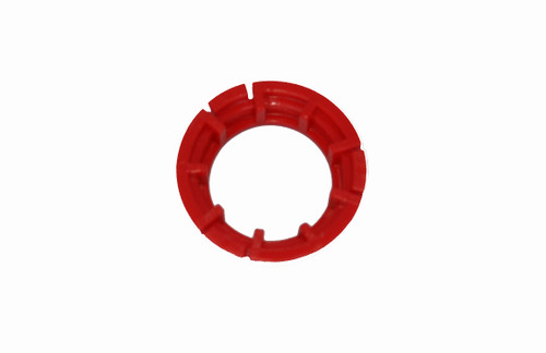 P/N VLE2395: RLV Rear Wheel Hub Ring