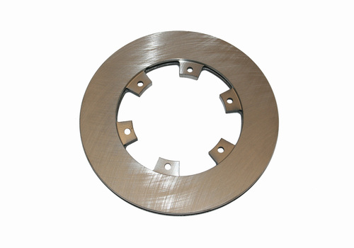 #07: P/N VLE3150: 0039 Brake Disc