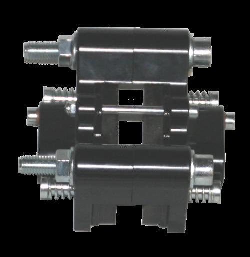 #04: P/N VLE3200: 0039 Brake Caliper