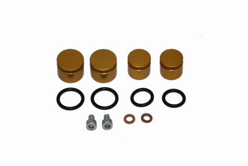 #06: P/N VLE3205: 0039 Brake Caliper Rebuild Kit