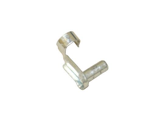 #25: P/N VLE3327: 0039 Brake Rod Safety Clip Pin, Short