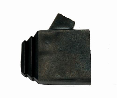 #29: P/N VLE3410: 0039 Master Cylinder Dust Cover