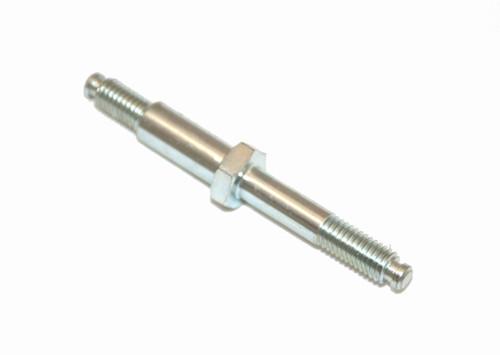 #33: P/N VLE3515: 0039 Pedal Pivot Stud
