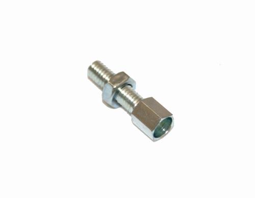#36: P/N VLE3525: 0039 Throttle/Brake Cable Adjuster