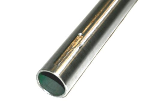 #1: P/N VLE4003: 0039 Axle, 40mm, Medium