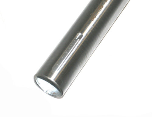 #1: P/N VLE4005: 0039 Axle, 40mm, Hard