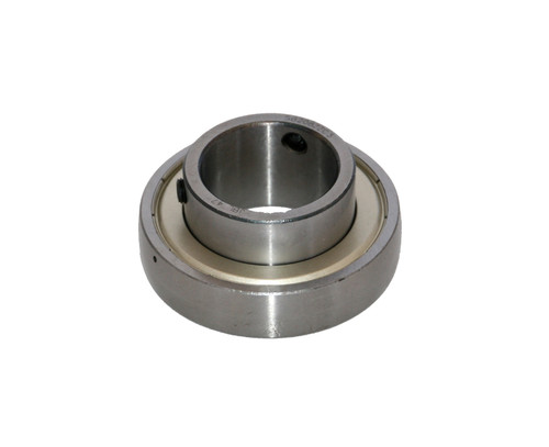 #3: P/N VLE4055: 0039 Axle Bearing, 40mm, SB208ZZ