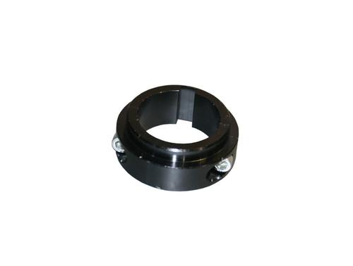 #4: P/N VLE4060: RLV Axle Collar, Split, 40mm