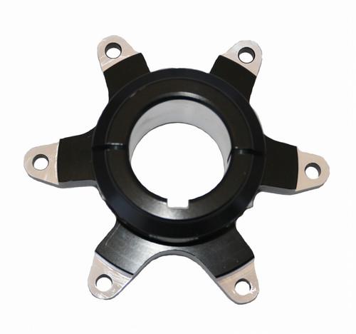 #6: P/N VLE4100: 0039 Sprocket Hub, for 40mm