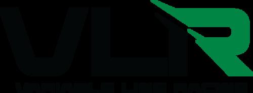 P/N VLE9900: VLR Flag w/ Pole