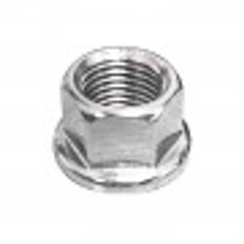 P/N WHL9020: DWT Wheel Flange Nut (12 pk)