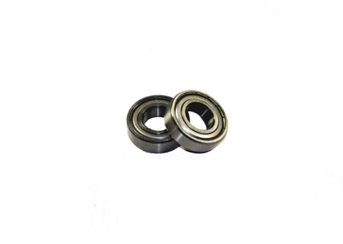 P/N WHL9075: RLV Bearing for Mag Wheels #600322