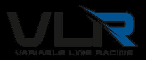 VLR Sapphire Go Kart Frame