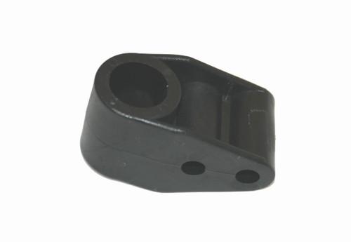 #05: P/N VLS1150: 0039 Steering Shaft Support, Plastic