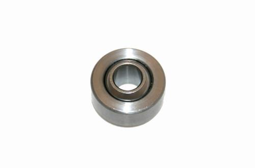 #07: P/N VLS1157: 0039 Steering Shaft Spherical Joint