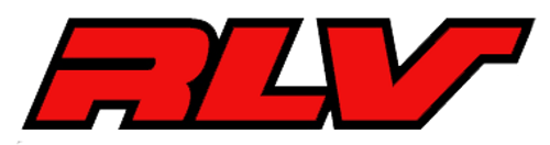 P/N VLS1177: RLV Steering Wheel Wedge