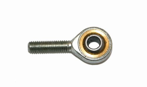 #15: P/N VLS1231: 0039 Tie Rod End, Right Side