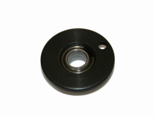 #11: P/N VLS2057: 0039 Spindle Caster Pill, Fixed