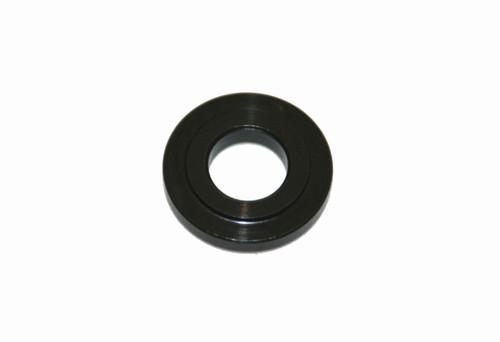 #13: P/N VLS2065: 0039 King Pin Spacer, Steel, 10mm