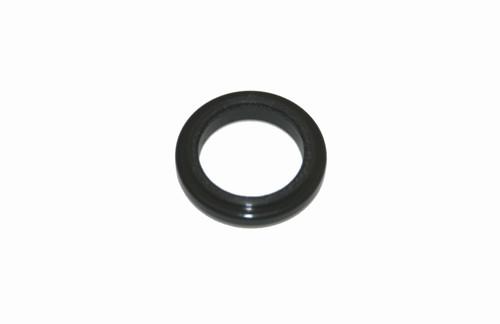 #15: P/N VLS2073: 0039 Spindle Spacer, Aluminum, 5mm (4 PK)