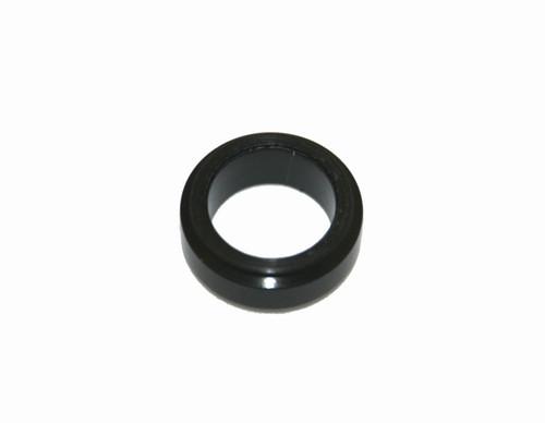 #14: P/N VLS2075: 0039 Spindle Spacer, Aluminum, 10mm