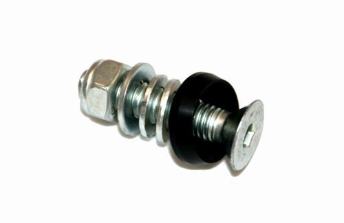 #16: P/N VLS2080: 0039 Spindle Arm Bolt Assembly Kit (One Side)