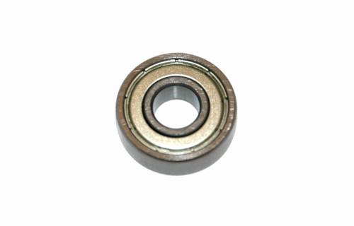 P/N VLS2085: 0039 Spindle Bearing, 6000ZZ