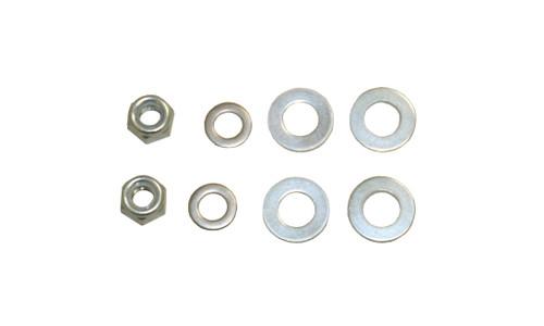 #05: P/N VLS2099: 0039 King Pin Hardware Kit (2 Pk)