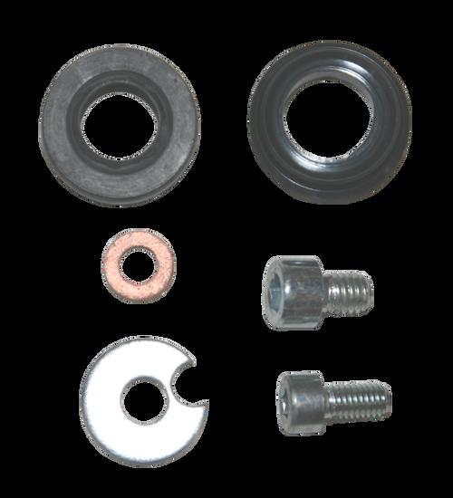 #19: P/N VLS3405: Sapphire Cadet Master Cylinder Rebuild Kit