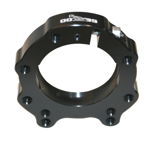 #04: P/N VLS4050: Sapphire Cadet Axle Bearing Housing, for 30mm
