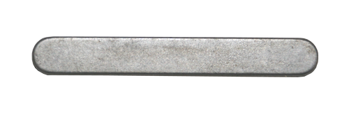 #07: P/N VLS4320: Sapphire Cadet Hub Key