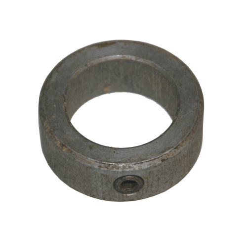 #06: P/N VLS4059: Sapphire Cadet Axle Collar, 30mm