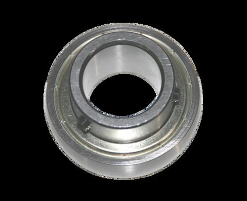 #05: P/N VLS4055: Sapphire Cadet Axle Bearing, 30mm