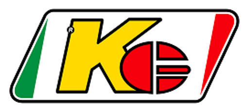 #01: MK20 Nose