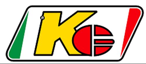 P/N BWK2952: KG Panel Rubber Grommet