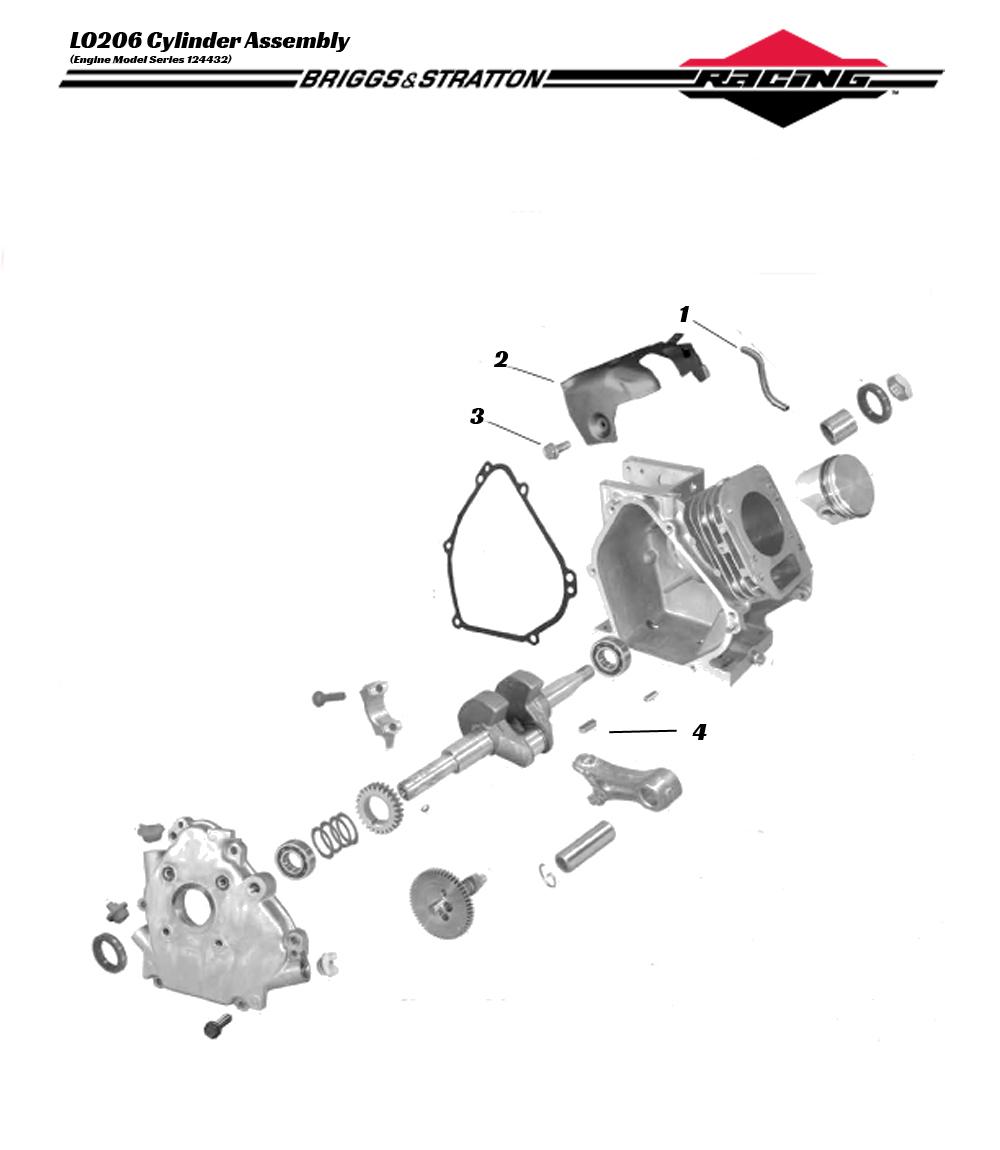 briggs-lo206-cylinder-asssembly.jpg