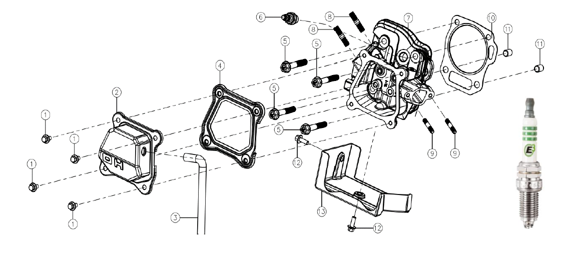 cylinder-head-components-page.png