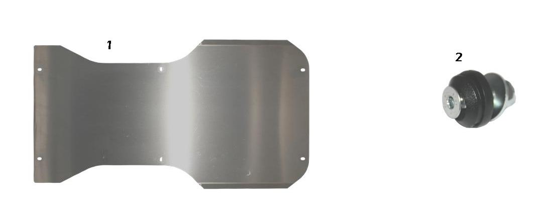 floorpan-1.jpg