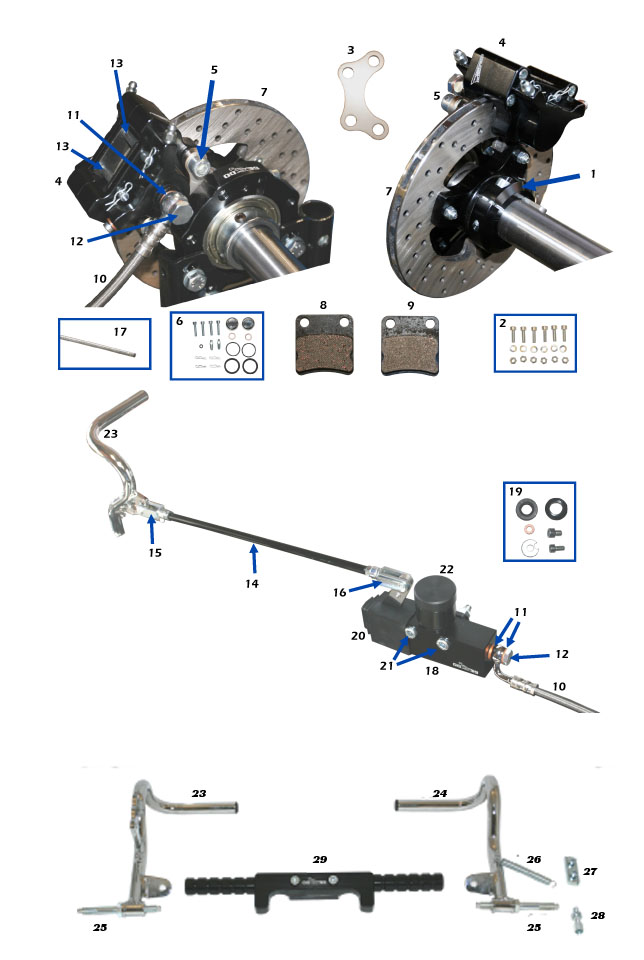 vls-brakes-and-pedals.jpg