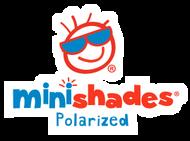 MINISHADES