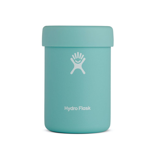 Hydro Flask 12 oz Cooler Cup - Alpine